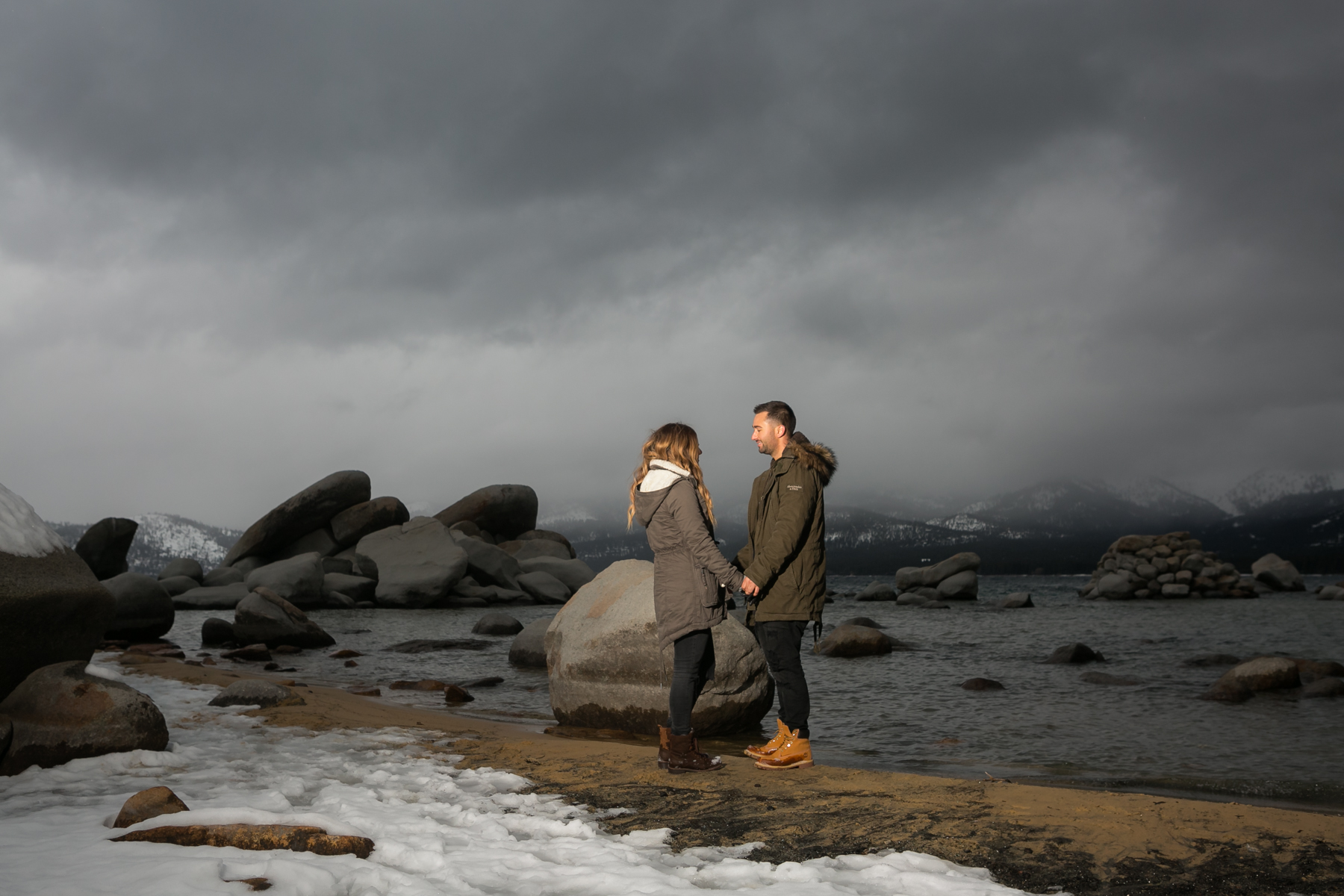 lake-tahoe-14-engagement-photos