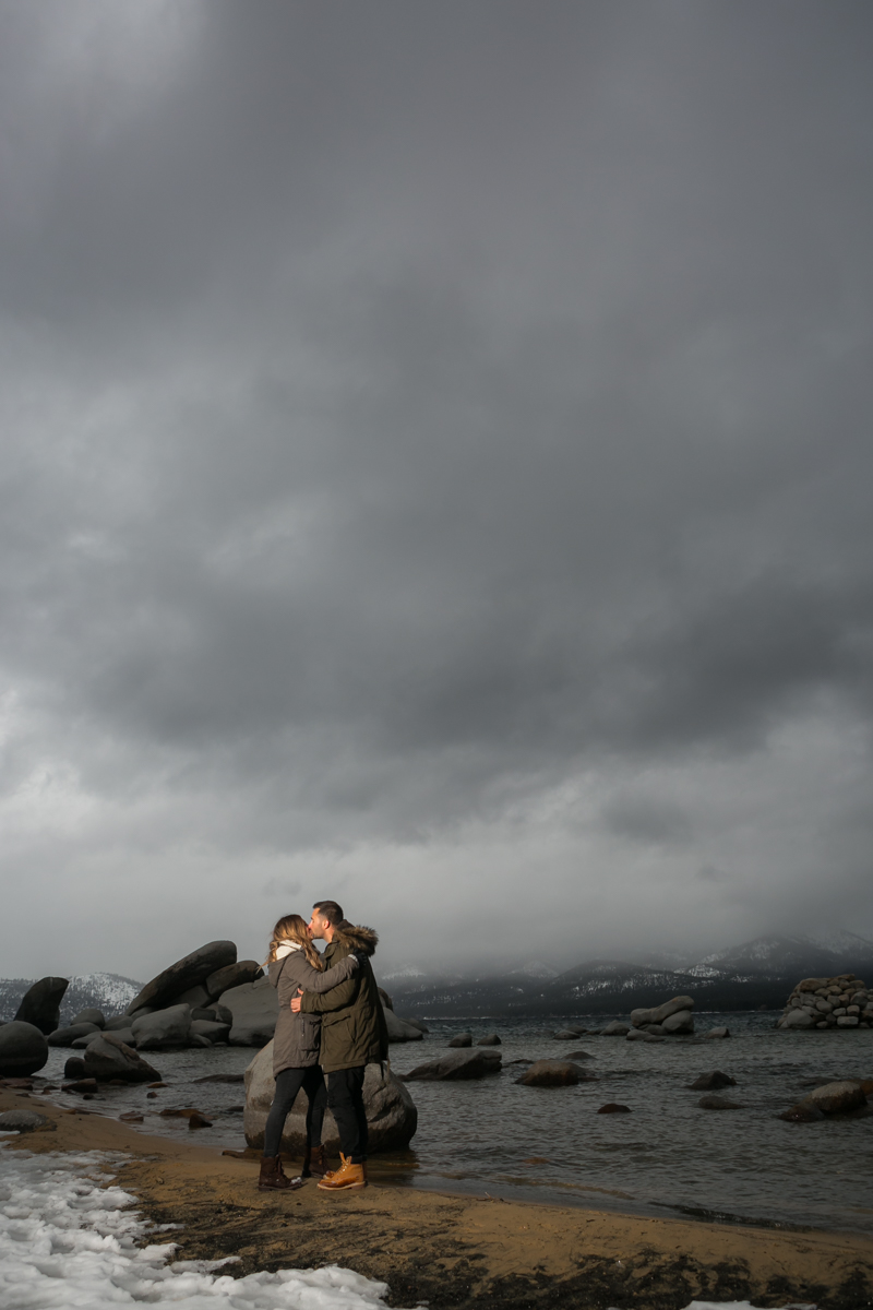 lake-tahoe-15-engagement-photos