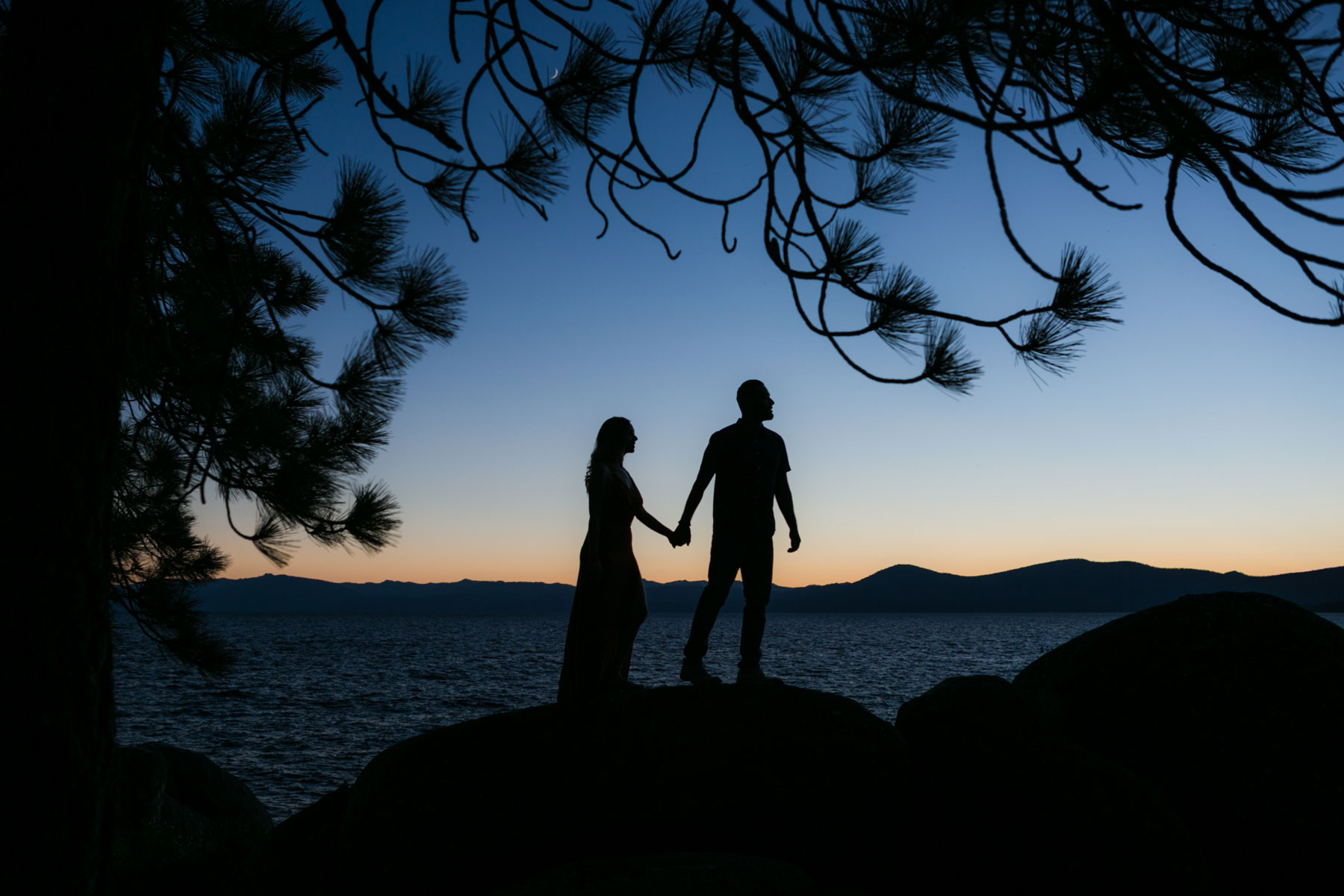 lake-tahoe-16-engagement-session-photography-tahoe-weddings