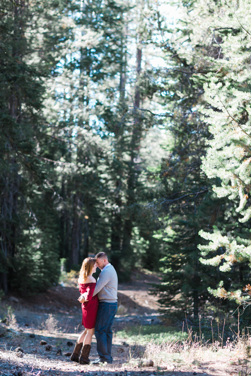 lake-tahoe-19-engagement-photos