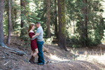 lake-tahoe-20-engagement-photos