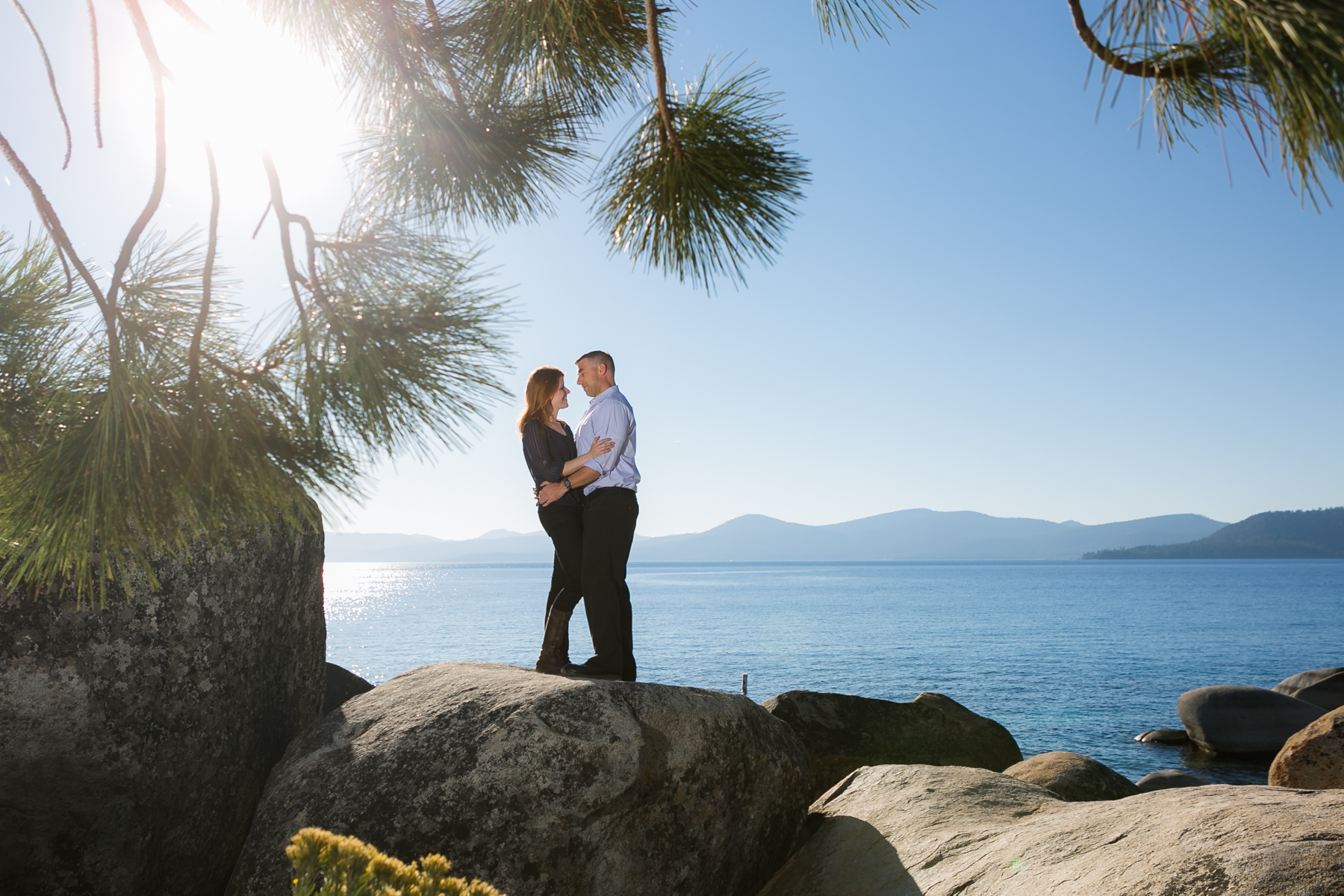 lake-tahoe-21-engagement-photos