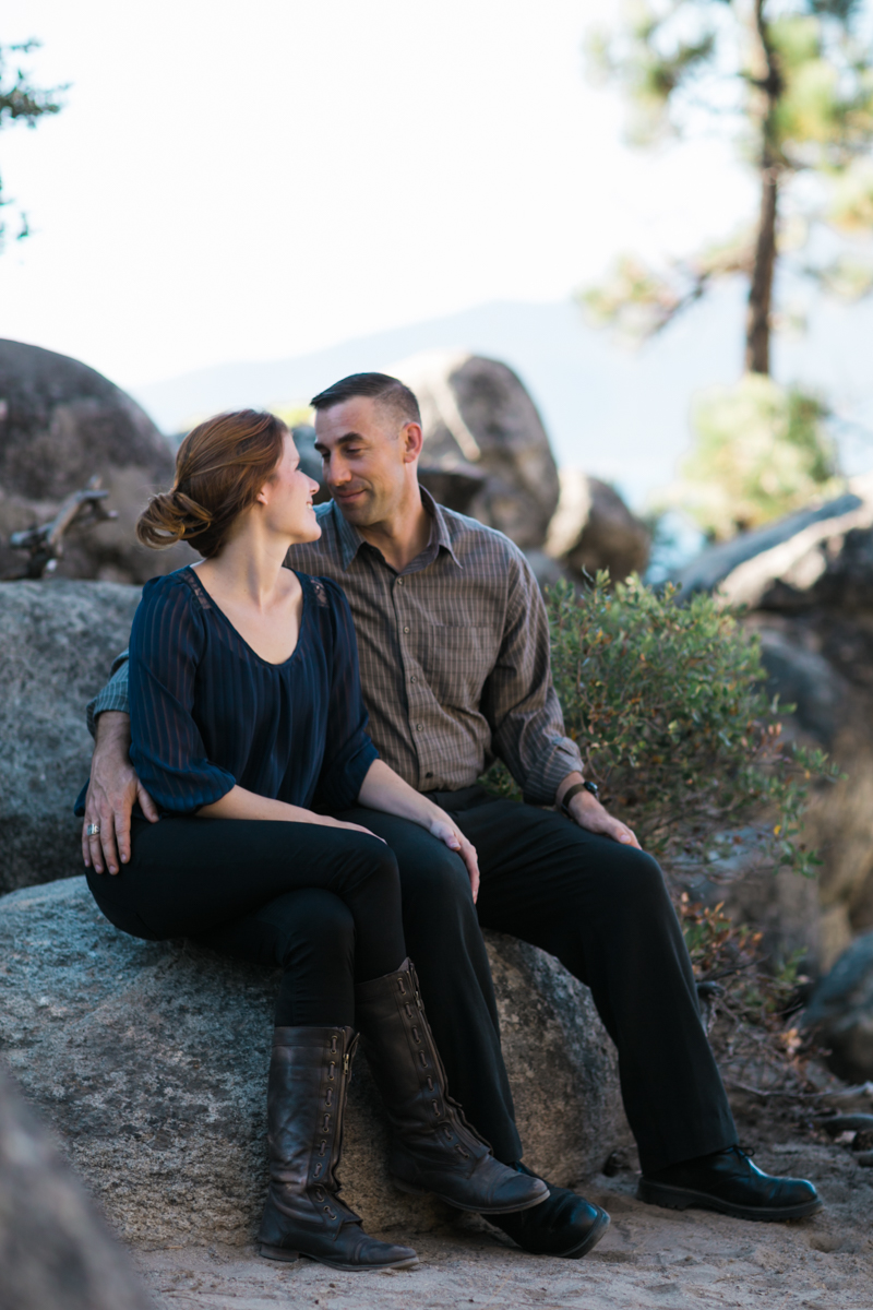 lake-tahoe-25-engagement-photos