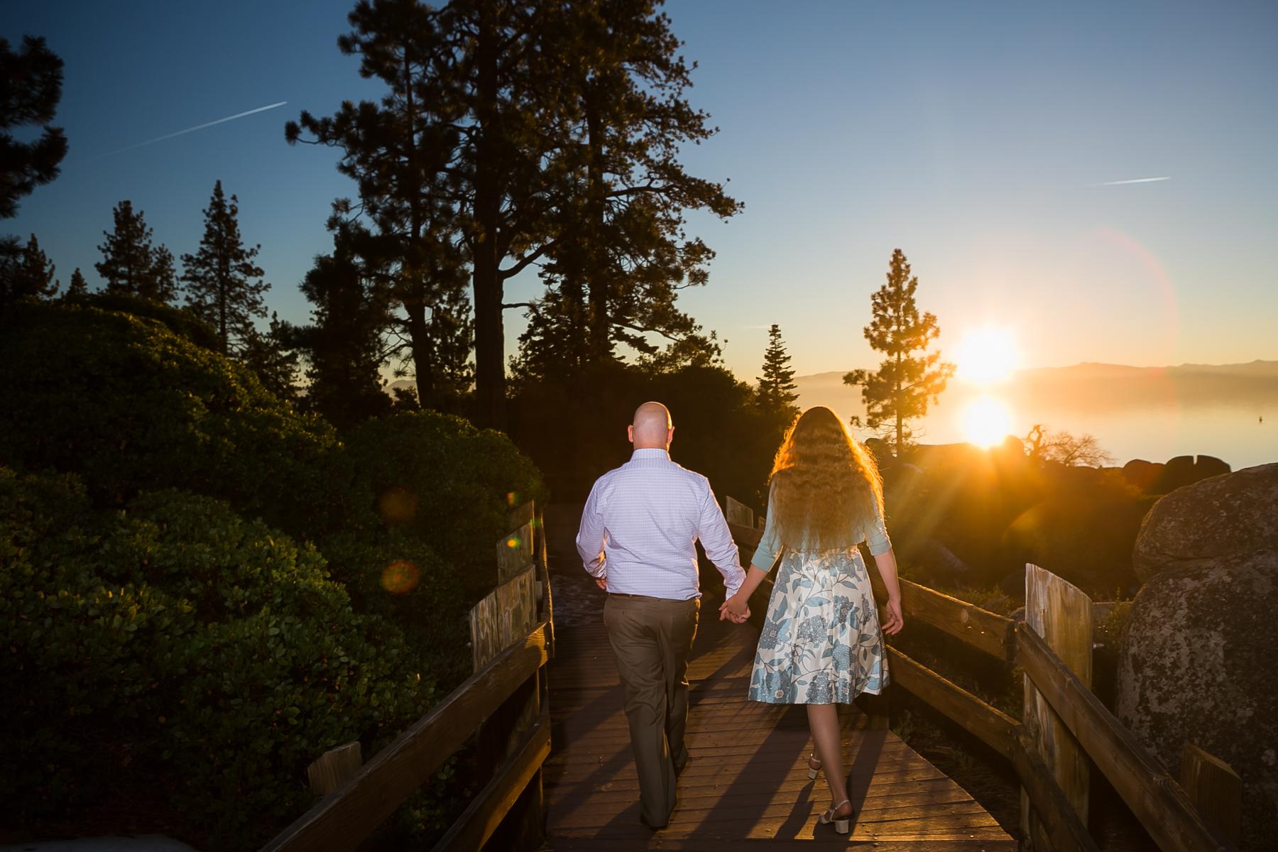 lake-tahoe-27-engagement-photos