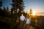 lake-tahoe-27-engagement-photos