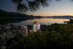 lake-tahoe-30-engagement-photos