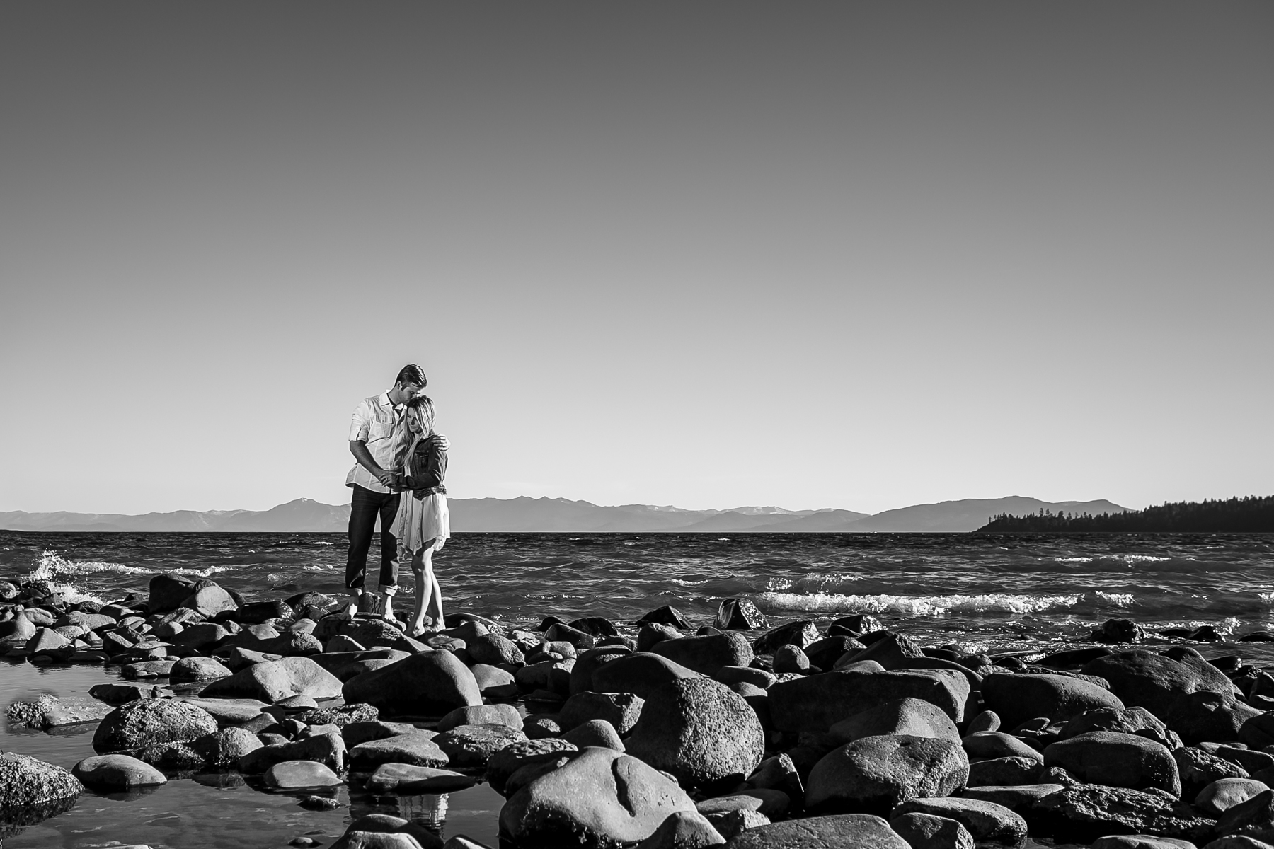 lake-tahoe-4-engagement-photos