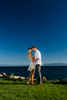 lake-tahoe-5-engagement-photos