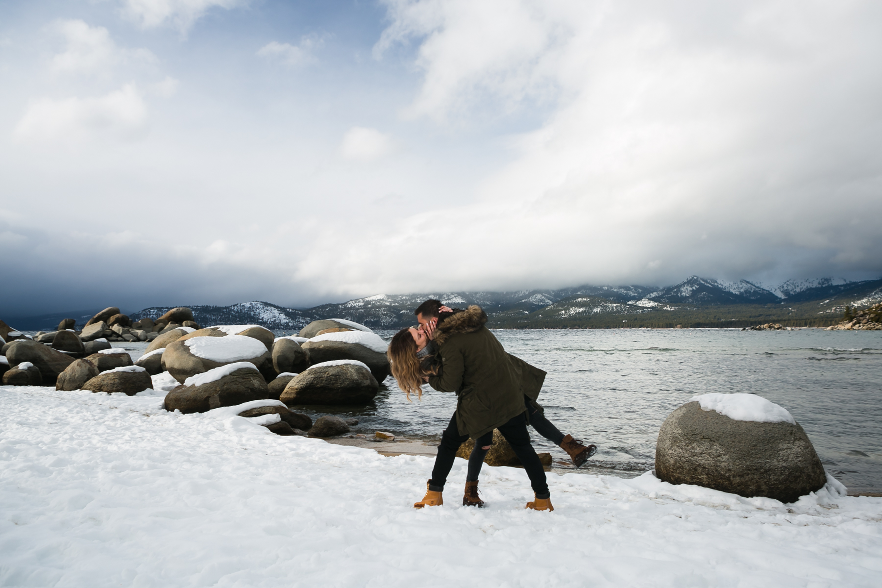 lake-tahoe-6-engagement-photos