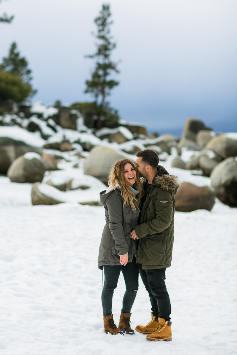 lake-tahoe-7-engagement-photos