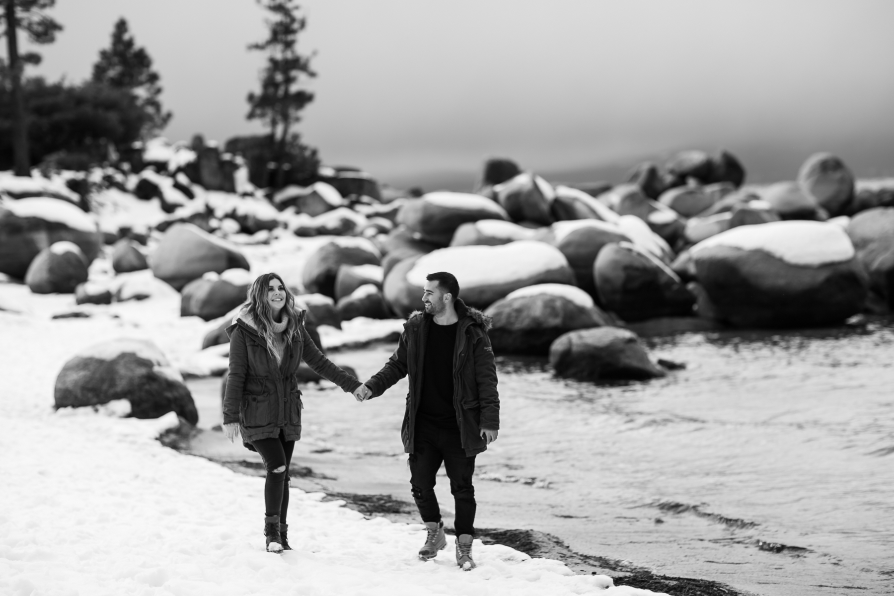 lake-tahoe-9-engagement-photos