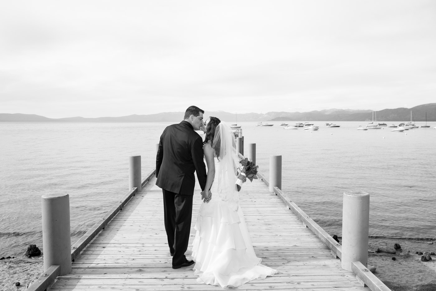 lake-tahoe-Valhalla-Grand-Hall-weddings-72