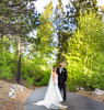 lake-tahoe-california-wedding-photography-21