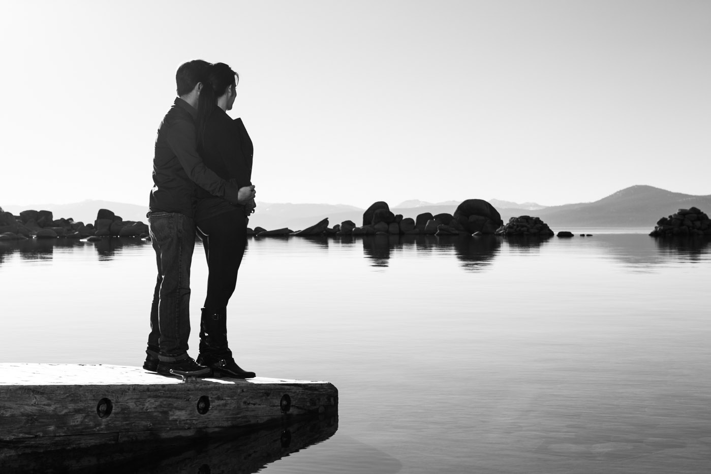 lake-tahoe-engagement-02