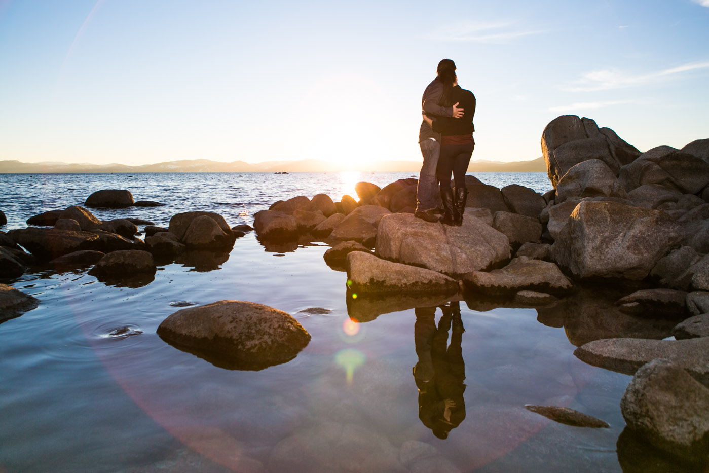 lake-tahoe-engagement-10