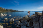 lake-tahoe-engagement-11-tahoe-photography