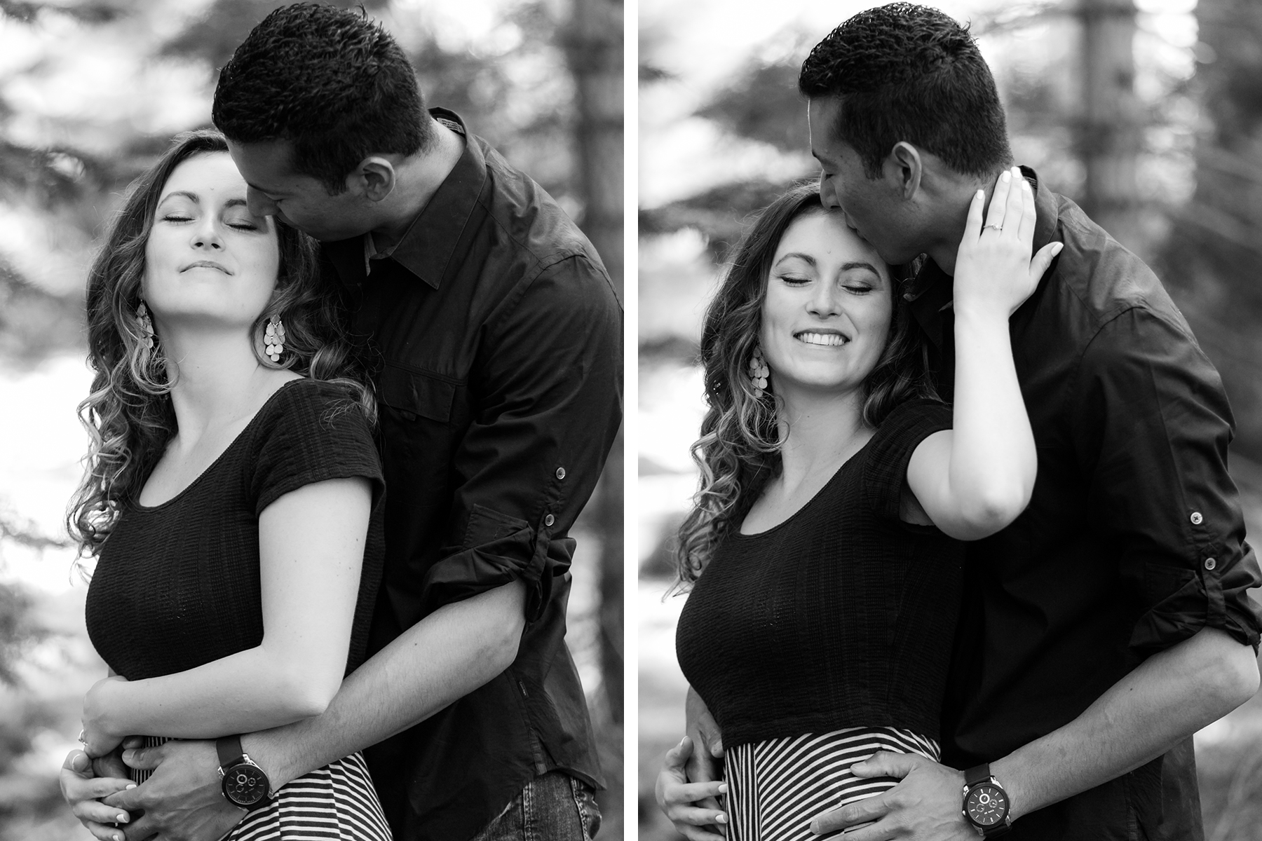 lake-tahoe-engagement-4-tahoe-photography