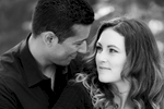 lake-tahoe-engagement-5-tahoe-photography