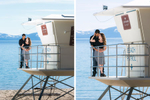 lake-tahoe-engagement-8-tahoe-photography