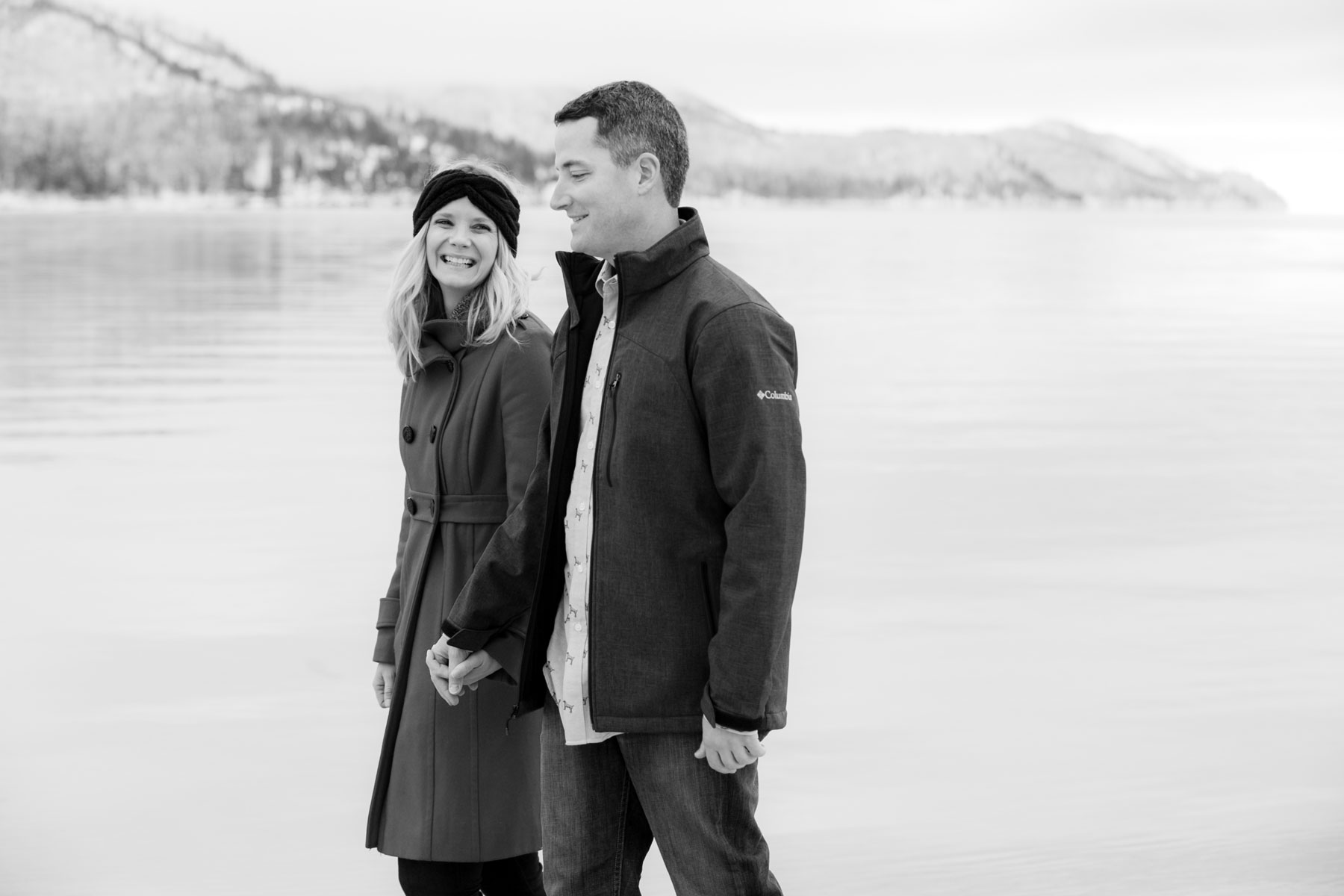 lake-tahoe-engagement-photographer-10-tahoe