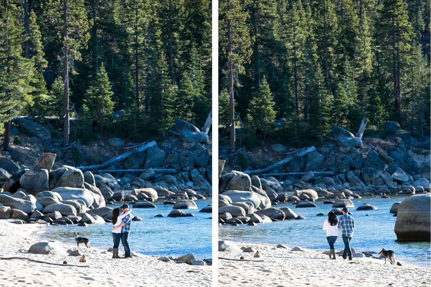 lake-tahoe-engagement-tahoe-1