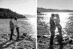 lake-tahoe-engagement-tahoe-3