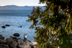lake-tahoe-engagement-tahoe-4a