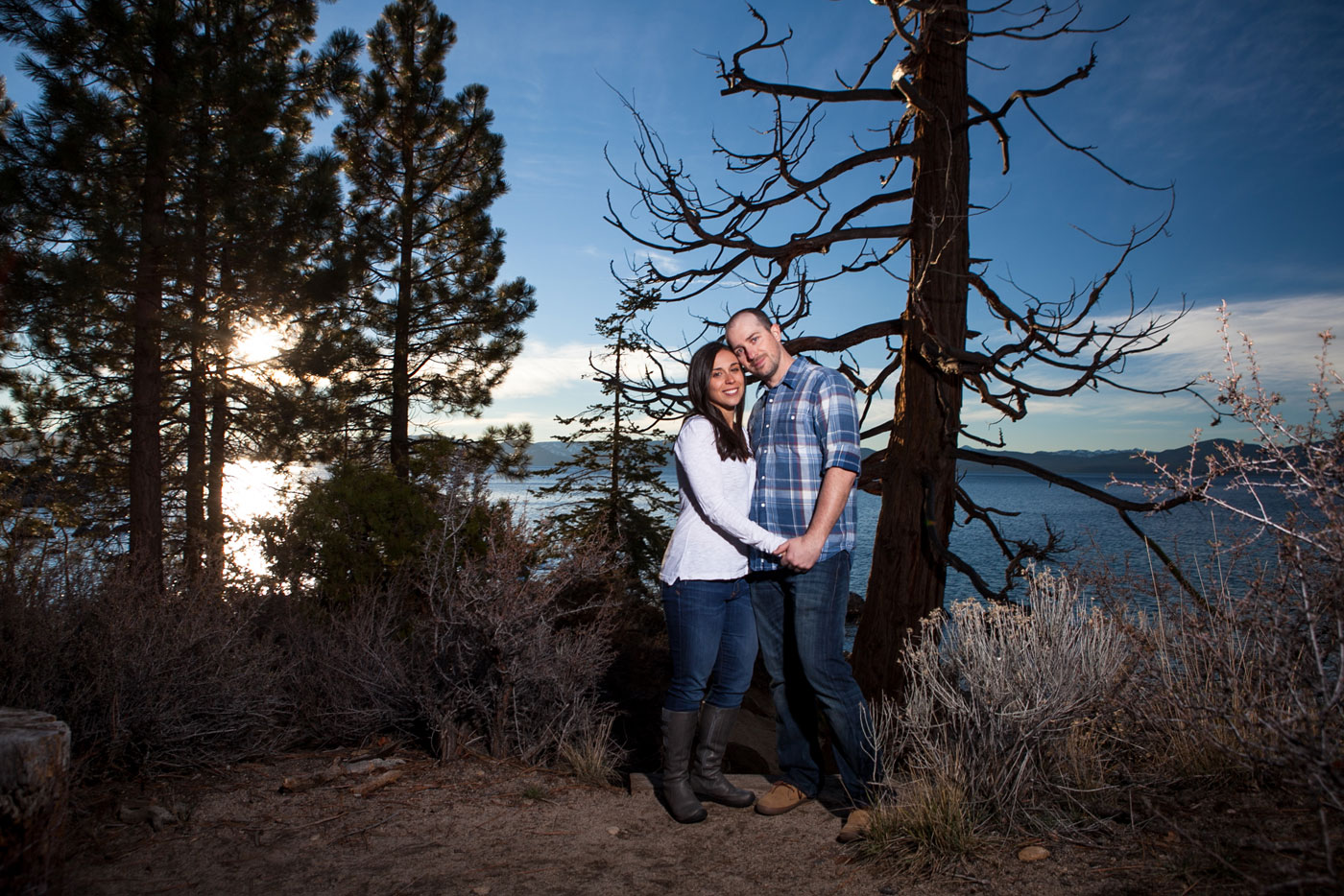 lake-tahoe-engagement-tahoe-6