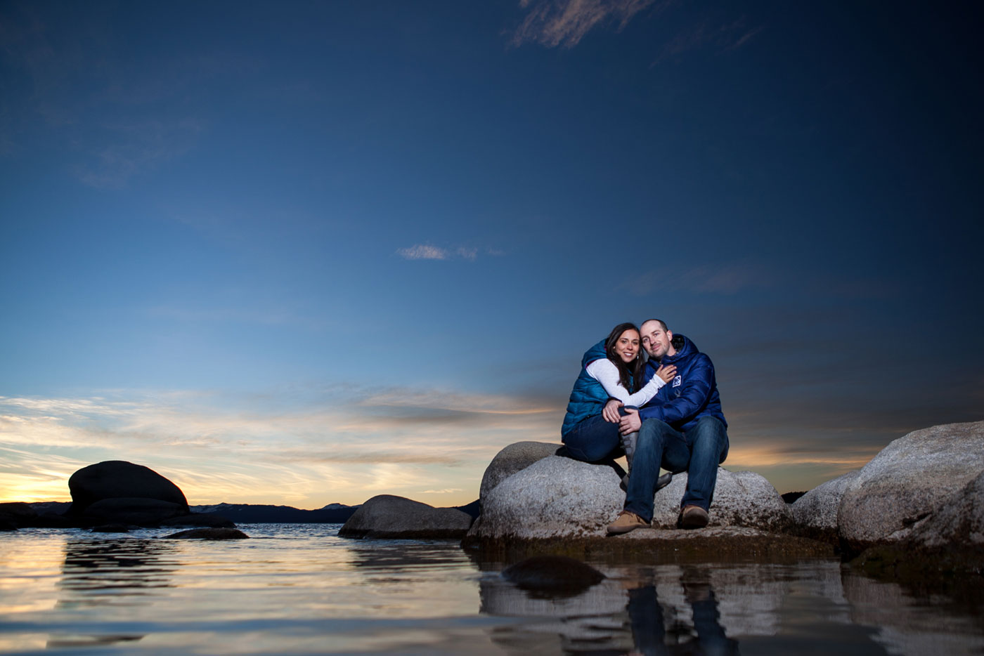 lake-tahoe-engagement-tahoe-8