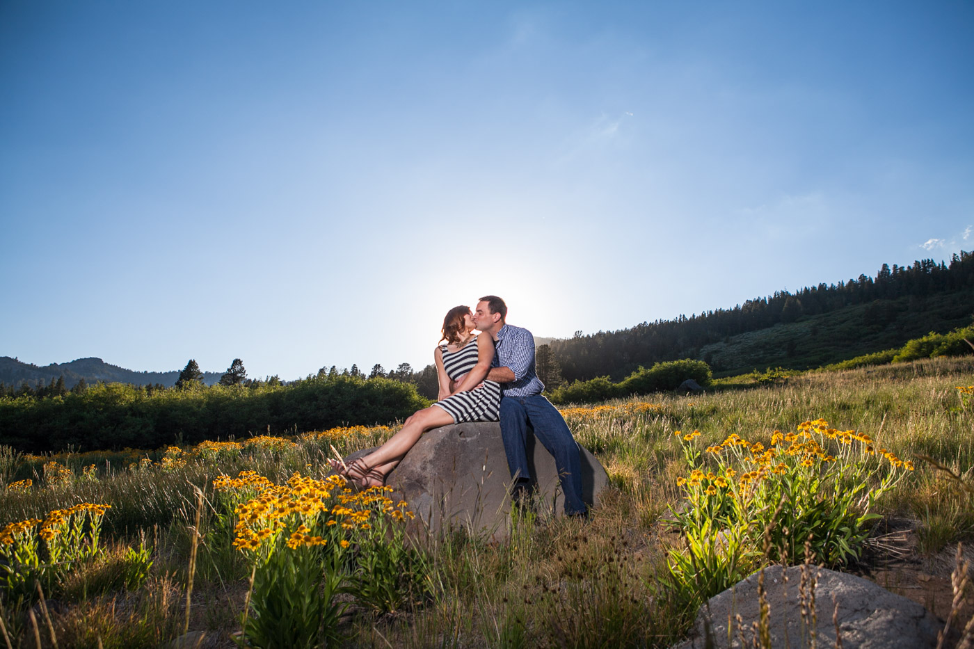 lake-tahoe-engagement-weddings-11