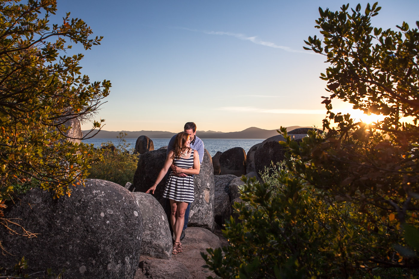 lake-tahoe-engagement-weddings-13