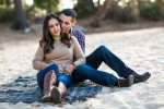 lake-tahoe-engagement-weddings-14