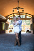 lake-tahoe-engagement-weddings-1