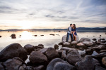 lake-tahoe-engagement-weddings-22