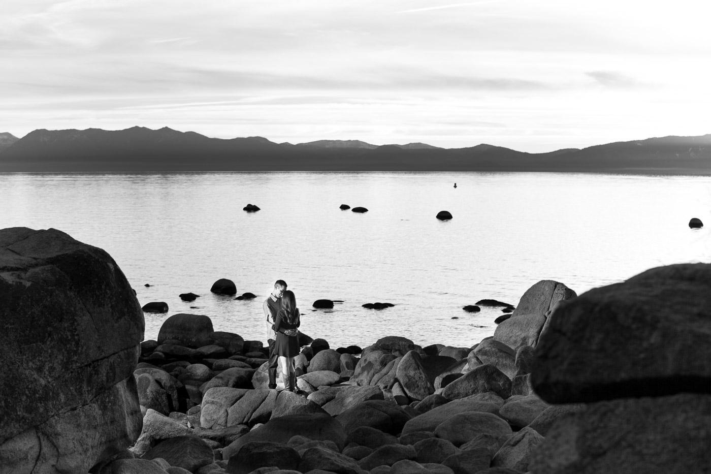 lake-tahoe-engagement-weddings-23