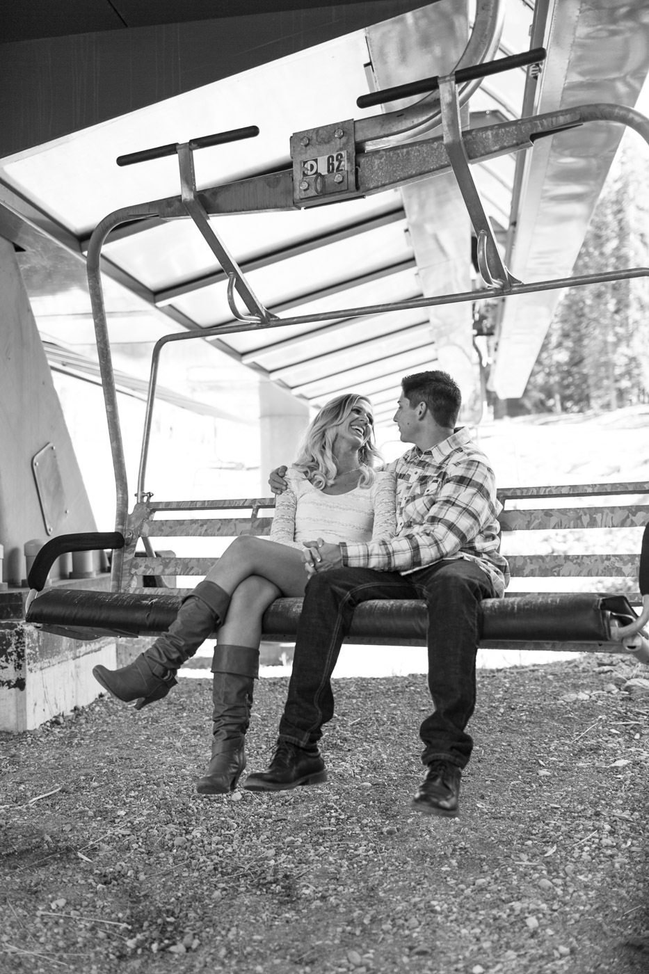 lake-tahoe-engagement-weddings-3