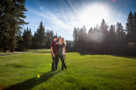 lake-tahoe-engagement-weddings-4