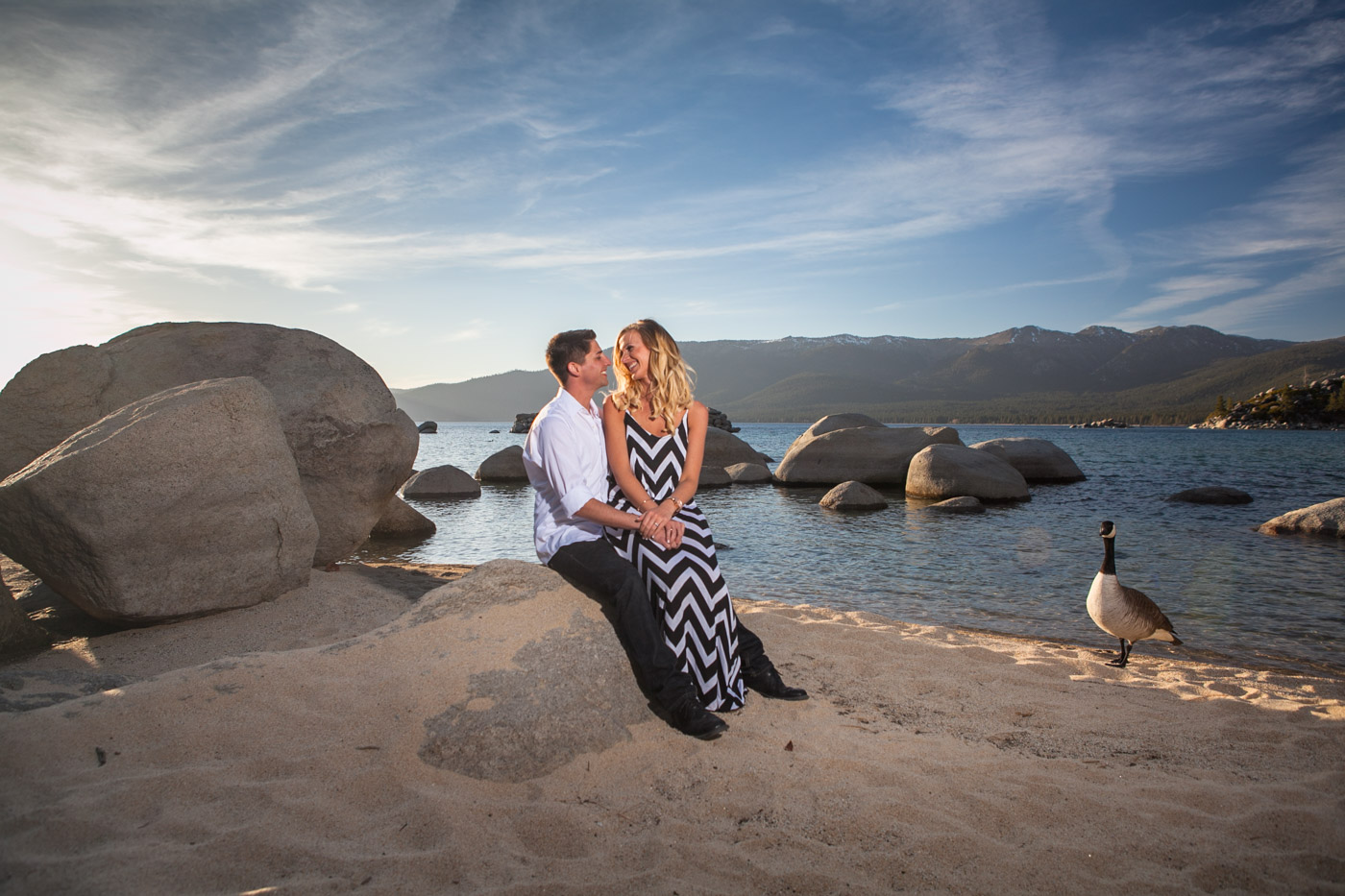 lake-tahoe-engagement-weddings-5