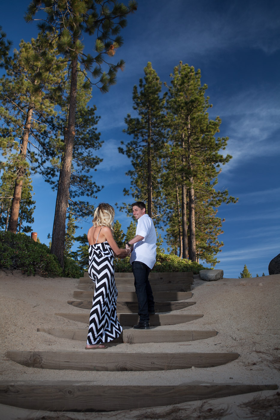 lake-tahoe-engagement-weddings-6