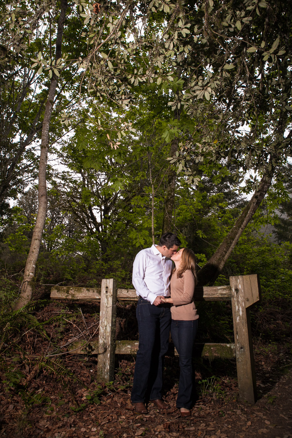 lake-tahoe-engagement-weddings-8