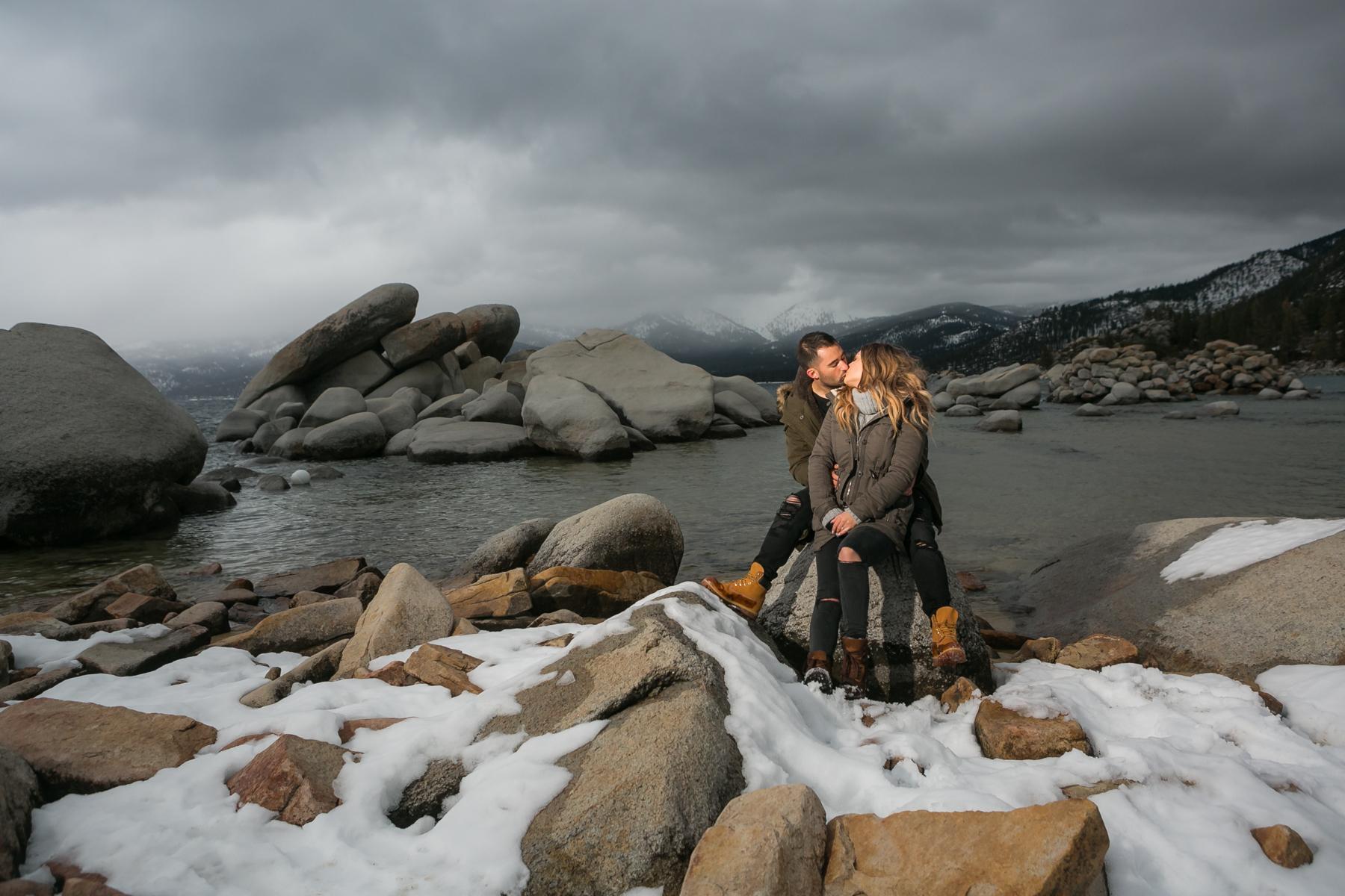 lake-tahoe-engagements-10