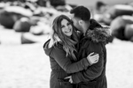 lake-tahoe-engagements-7