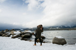 lake-tahoe-engagements-8