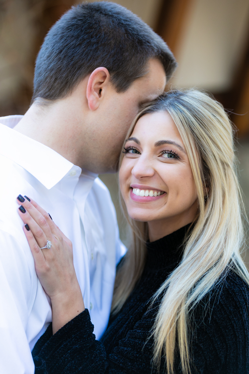 lake-tahoe-surprise-engagement-7