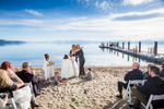 lake-tahoe-wedding-hyatt-weddings-11