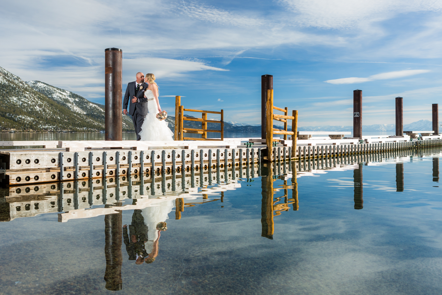 lake-tahoe-wedding-hyatt-weddings-13