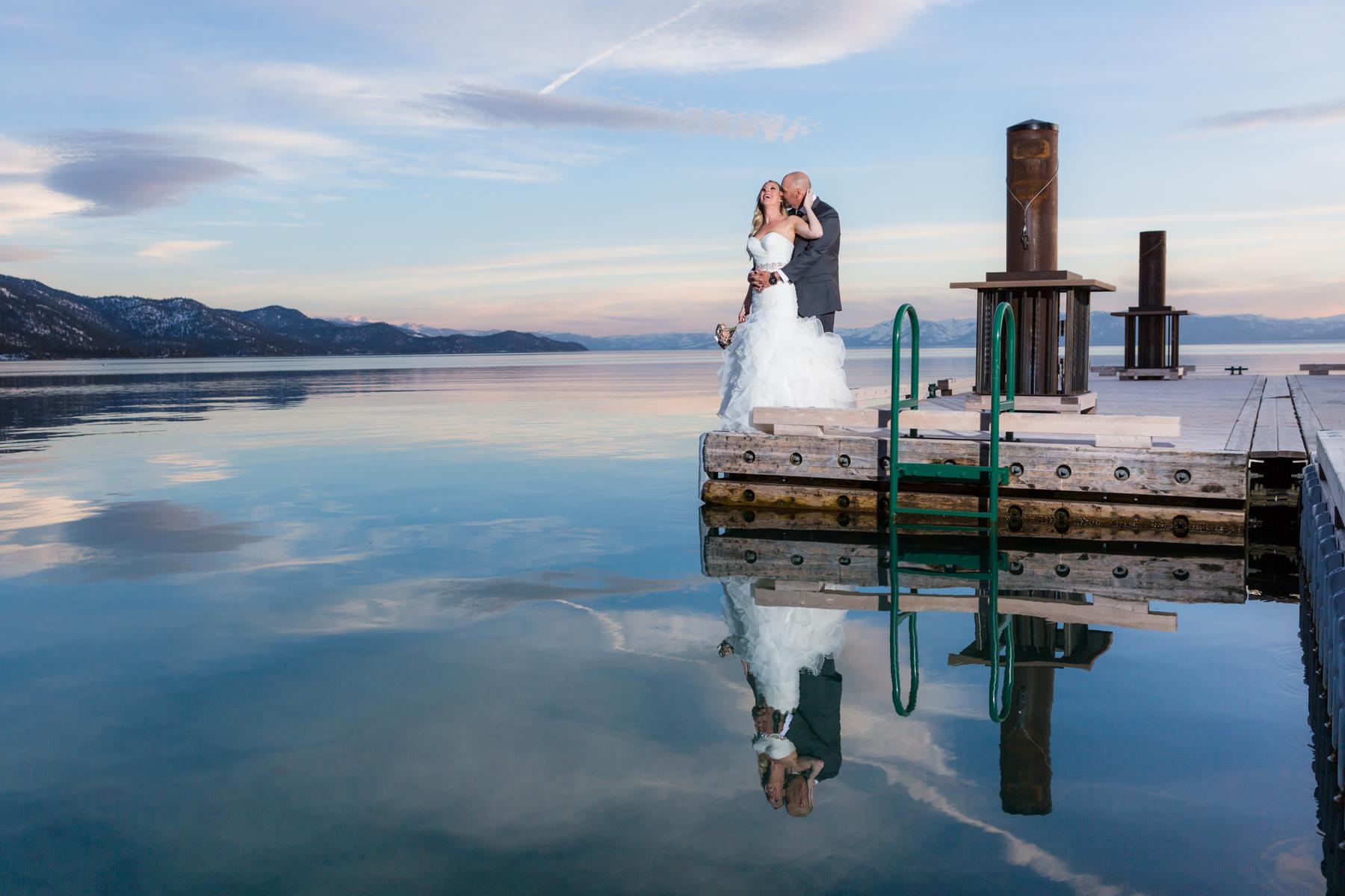 lake-tahoe-wedding-hyatt-weddings-7