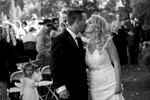 lake-tahoe-wedding-photos-1