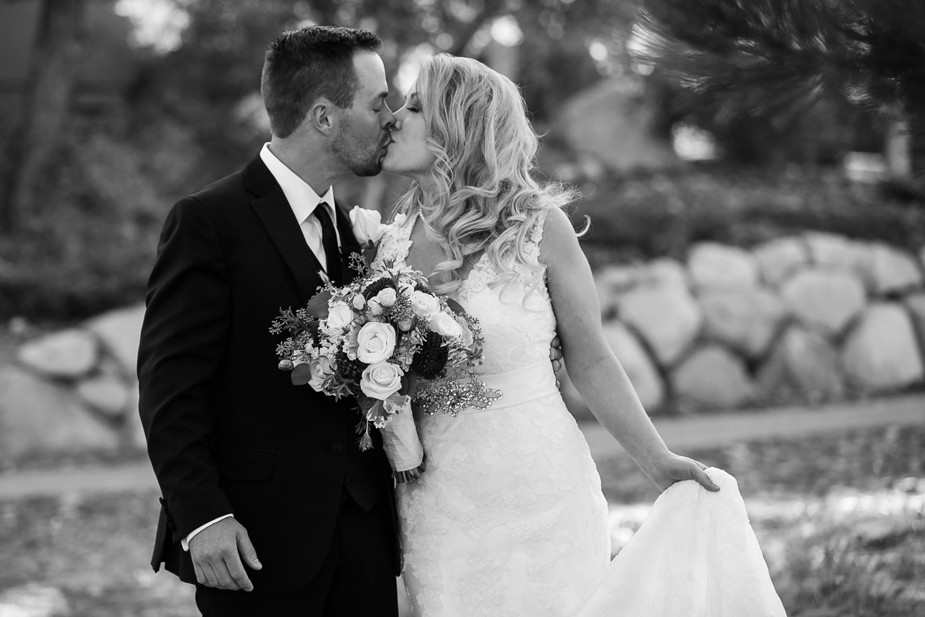 lake-tahoe-wedding-photos-2