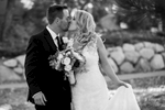 lake-tahoe-wedding-photos-2